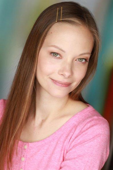rebekah kennedy linkedin