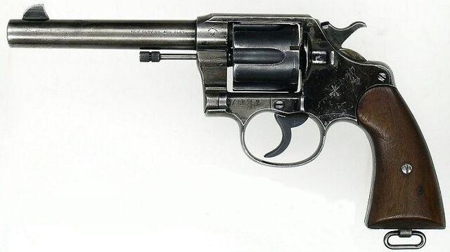 File:Colt New Service 1370.jpg