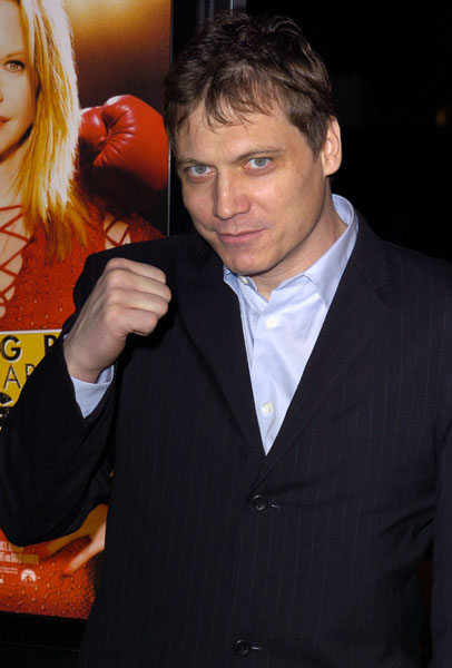 Holt Mccallany Criminal Minds Wiki Fandom Powered By Wikia