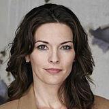 Clara Seger