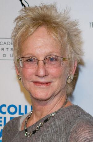 Elodie Keene