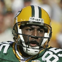 File:Greg Jennings detail.jpg
