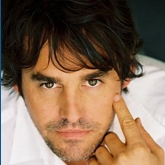 File:Nicholas Brendon detail.jpg