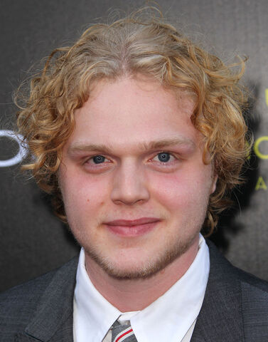 File:Joe Adler.jpg