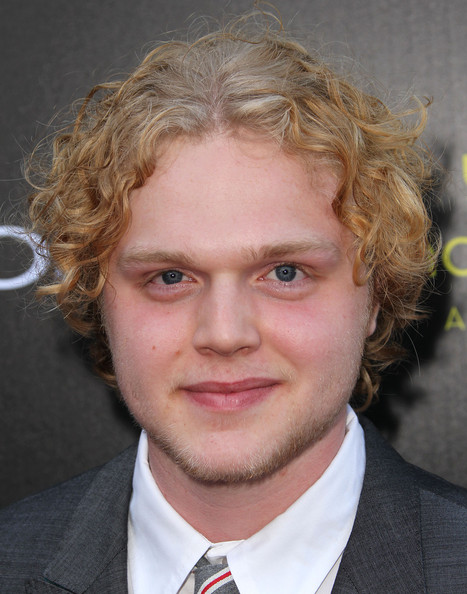 joe adler the mentalistjoe adler lawyer, joe adler imdb, joe adler american banker, joe adler movies, joe adler beavis and butthead, joe adler the mentalist, joe adler gablestage, joe adler facebook, joe adler music, joe adler cumbancha, joe adler maze runner, joe adler criminal minds, joe adler modern family, joe adler instagram, joe adler suits, joe adler grey's, joe adler wiki, joe adler grey's anatomy, joe adler age, joe adler biography