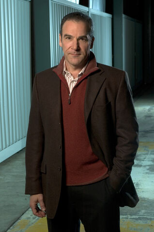 File:Jason Gideon.JPG