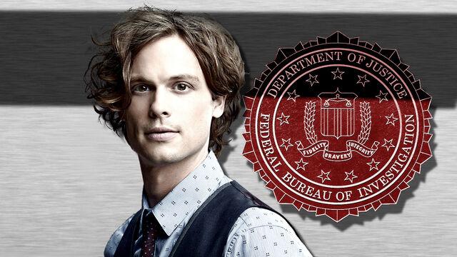 File:Reid - FBI Seal.jpg