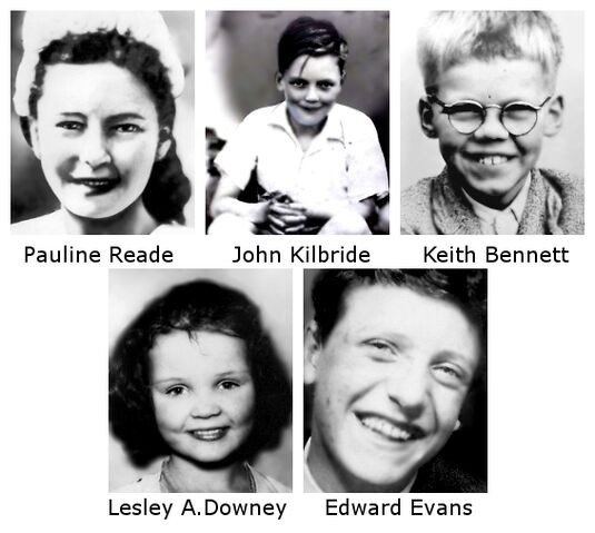 File:Brady and Hindley victims.jpg