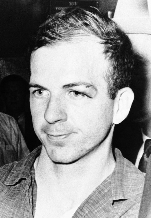 File:Lee Harvey Oswald.jpg