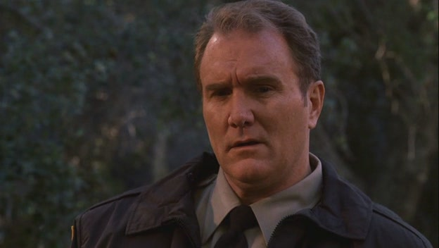 File:Michael McGrady.JPG