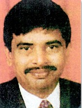 File:Syed Ahmed.jpg