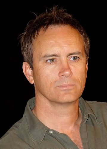 jeffrey combs fortress