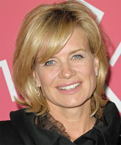 Topless Tits Mary Beth Evans  naked (75 fotos), Snapchat, lingerie