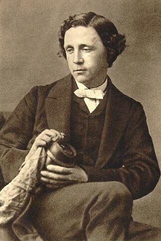 File:Lewis Carroll.jpg