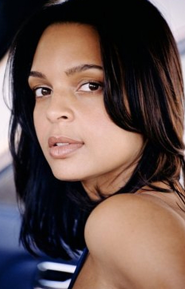siena goines movies and tv shows