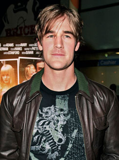 File:James-van-der-beek.jpg