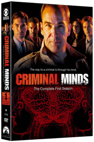 File:Season One DVD.png