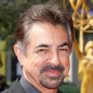 File:Joe Mantegna detail.jpg