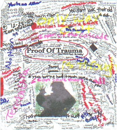 File:Proof of Trauma.jpg