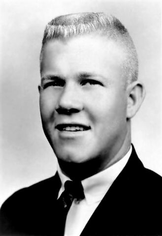 File:Charles Whitman.jpg