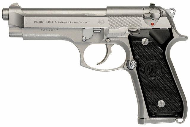 File:Beretta 92FS Inox.jpg