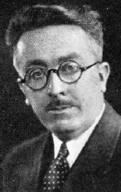 Francis Sweeney