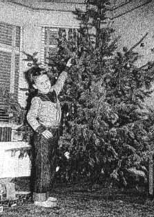 File:Young Bundy.jpg