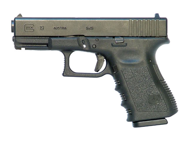 File:Glock-19.jpg