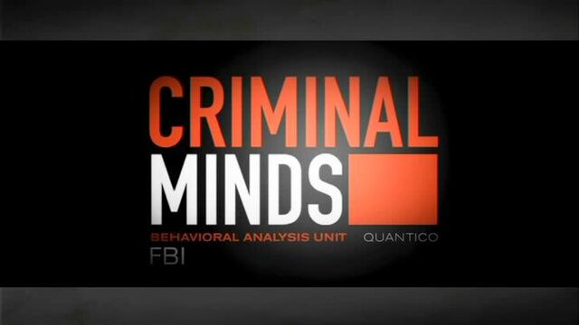 File:Criminal Minds Season 4.jpg