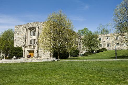 File:Norris Hall.jpg