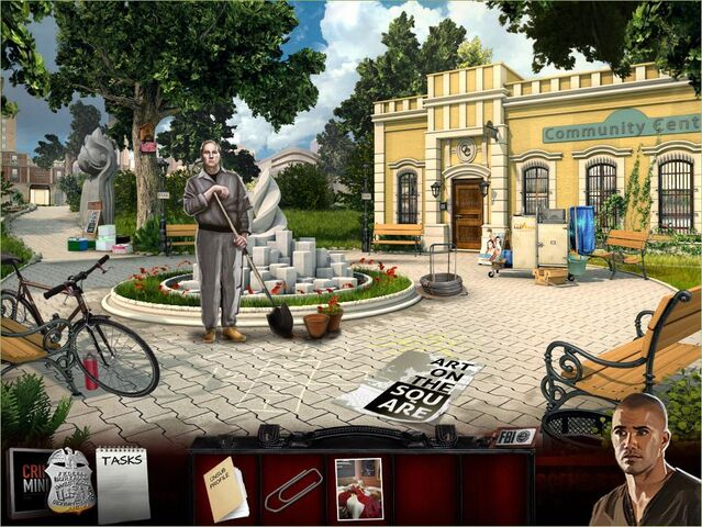 File:PC GAME - COMMUNITY CENTER.jpg