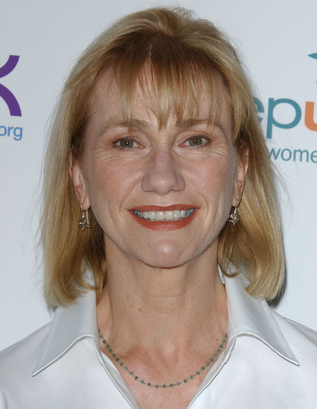 kathy baker young