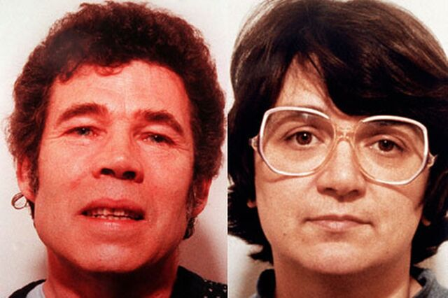 File:Fred and Rosemary West2.jpg
