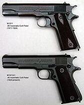180px-M1911-M1911A1