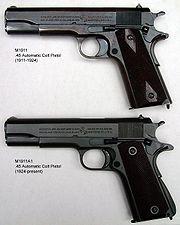 File:180px-M1911-M1911A1.jpg