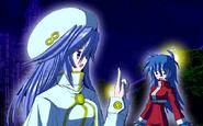 Toru ending3