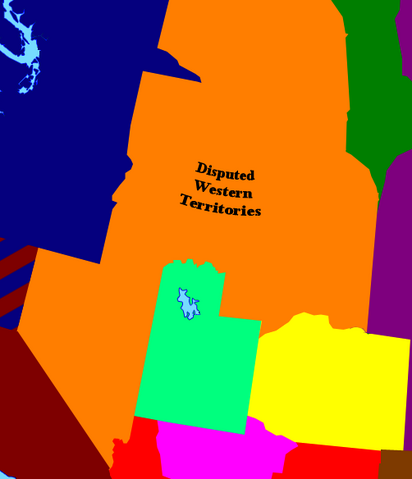 File:Dwtmap.png