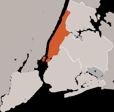 File:Manhattanmap.png
