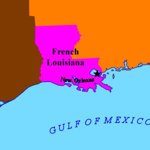 File:Louisianamap.png