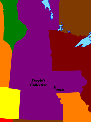 Peoplescollectivemap