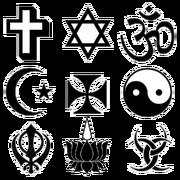 Religious symbols.png