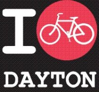 File:I bike Dayton.jpg