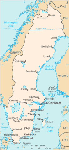 File:Sweden from cia.png