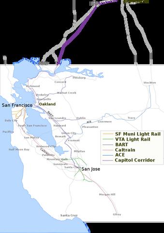 File:Northern California 2 transbay travel.png