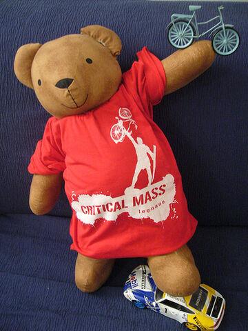 File:Critical mass bear.jpg