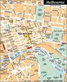Melbourne-map.jpg