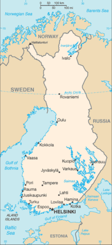 File:Finland-CIA WFB Map.png
