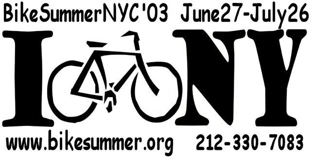 File:BikeSummer.jpg