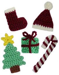 Christmas-appliques-300