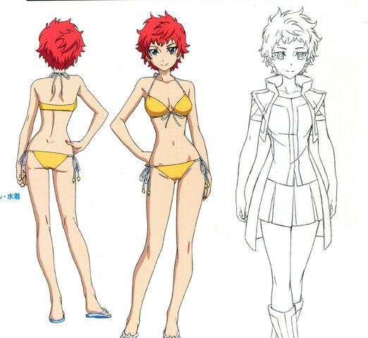 File:Hikaru Concept Art.jpg